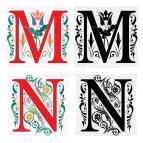 m e n2